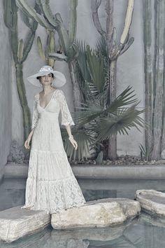 BHLDN_Rena_Dress