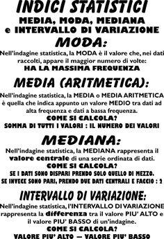 MATEMATICA :: Maestro-Cris Fun Math, Algebra, Education, Learning, School, Books, Youtube, Geography, Alphabet