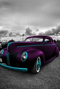 concept cars #RePin by AT Social Media Marketing - Pinterest Marketing Specialists http://ATSocialMedia.co.uk