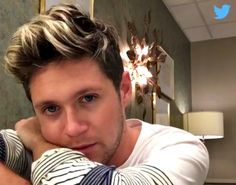 One Direction. Irish Boys, Irish Men, Tres Belle Photo, Ex One Direction, Naill Horan, James Horan, 1d And 5sos, Liam Payne, Fan Fiction