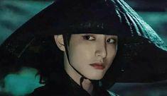 Bring Me To Life, Dark Blood, Lee Soo, In Another Life, Fantasy Romance, Drama Movies, Story Inspiration, Asian Boys, Korean Drama