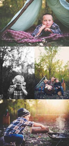 Nicole Hansen Photography|Children's Photography Inspiration « Evoking You|Inspiration for your photography