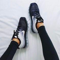 De 9 beste afbeeldingen van Nike schoenen uitverkoop | Nike