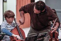 Music Education classes 1200 - Google Search