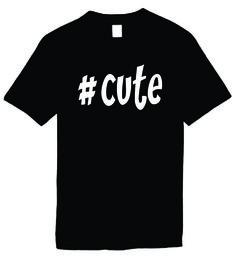 Signature Depot - #Cute shirt is too cute!!!