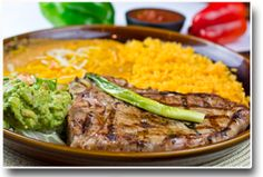 Fiesta Americana Restaurant Chandler AZ - authentic Mexican Food from Jalisco Mexico natives! 4949 Alma School in Promenade Shopping Center in Fulton Ranch - minutes from Sun Lakes AZ gate