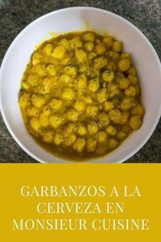 Batch Cooking, Chana Masala, Food And Drink, Vegetables, Ethnic Recipes, Salads, Gastronomia, Gourmet, Healthy Recipes