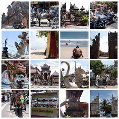 Kuta, Bali   # Pin++ for Pinterest #