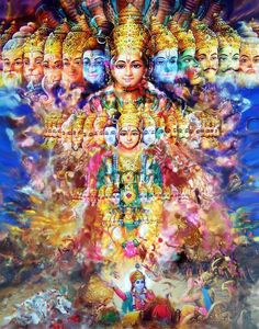 BHAGAVAD GITA Chapter XIII: 26 Wherever a being is born, whether unmoving or moving, know thou, Oh best of the Bharatas, that it is from the union between the field and its knower.