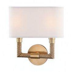 Buy the Hudson Valley Lighting Aged Brass Direct. Shop for the Hudson Valley Lighting Aged Brass Dubois 2 Light Tall Wall Sconce and save. Brass Sconce, Brass Lamp, Wall Sconce Lighting, Wall Sconces, Mirrors, Wall Light Fixtures, Antique Lamps, Antique Brass
