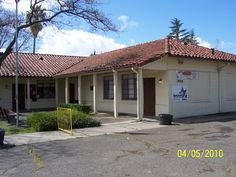 Teen Center Elk Grove 70