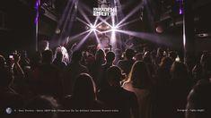 Dolu Kadehi Ters Tut - Beni Yordun (Audio) Concert, Videos, Youtube, Instagram, Musica, Recital, Festivals, Youtubers, Video Clip