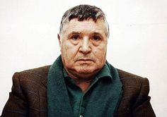 Salvatore Riina is arguably the most feared of all the Sicilian Mafia's bosses of bosses. Born and raised in Corleone, Sicily and nicknamed 'The Beast', he is believed to have personally killed around 40 people and ordered the assassination of hundreds more. In one of the most destructive periods the Sicilian underworld has ever known, during the 1980s and early '90s Riina waged war on rival mobsters and the state on behalf of his family, the Corleonesi. It was Riina who ordered the killing…