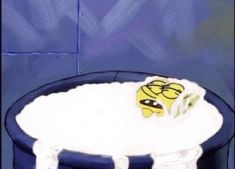 Cartoon Jokes, Spongebob Memes, Cartoon Pics, Stupid Funny Memes, Funny Laugh, Funny Reaction Pictures, Funny Pictures, Bug Juice, Crying Emoji
