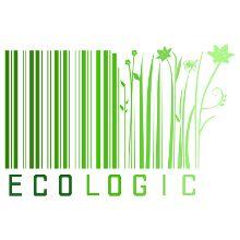Logo-Ecologic_mini.png 220×220 pixels