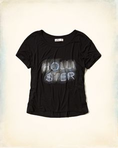 Hollister is the fantasy of Southern California, with clothing that's effortlessly cool and totally accessible. Shop jeans, t-shirts, dresses, jackets and more. Hollister, Cap Sleeves, Mens Tops, T Shirt, Jackets, Clothes, Dresses, Women, Fashion