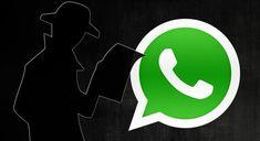 Hack Whatsapp, Whatsapp Hacking tool, WhatsApp Hacking