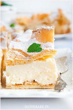 Vanilla Cake, Cheesecake, Vegan, Baking, My Love, Cakes, Patisserie, Scan Bran Cake, Cheese Cakes