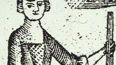 The Female Food Riots of the American Revolution - New England Historical Society