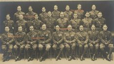From Major Thomas Sydney Martin born 1916 collection who was based in Egypt married Rosette Joffe (Jewish family) RAF 1942 Cairo Egypt. Manchester England, Military Photos, Cairo Egypt, Wwi, Sydney, Ebay, Collection