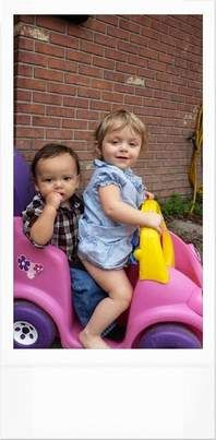 Mother said 2 toddlers who drowned got out via open sliding glass door | News-JournalOnline.com