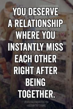 76 Best Country couples quotes images | Country couples ...