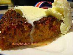 Costa Rican Potatoes | Gallitos de Papa
