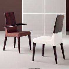 2015时尚简约优雅  品牌家具Costantini Pietro 白底单品产品99P