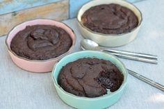 http://www.vitaliseurdemarion.fr/officiel/recettes/gateau-au-chocolat-vapeur-douce/