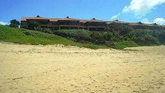 7 Bondi Beach Self Catering Bondi Beach, Catering, Fishing, Water, Fun, Outdoor, Gripe Water, Outdoors, Catering Business
