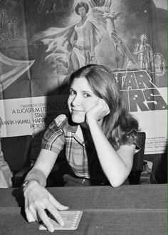 Carrie Fisher, Starwars, Cuadros Star Wars, Star Wars Cast, Star Trek, The Blues Brothers, Han And Leia, Debbie Reynolds, The Force Is Strong