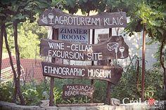 Droga do Konavoske Stijene w Popovići || http://crolove.pl/konavoske-stijene-strome-klify-poludniowej-dalmacji/ || #KonavoskeStijene #Cliffs #Adriatic #Sea #PasjacaBeach #Croatia #CroatianBeach #Croatia2014 #Summer #Summer2014 #Travel #Chorwacja #Hrvatska