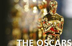 Go to the Oscars