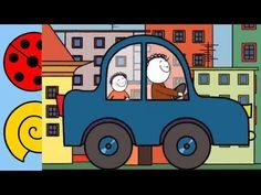 Bartos Erika - Apák - YouTube Techno, Fathers Day, Family Guy, Fictional Characters, Youtube, Father's Day, Fantasy Characters, Techno Music, Youtubers