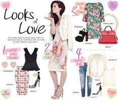 LOOKS-OF-LOVE