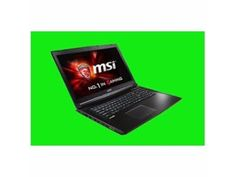 "listing MSI GP62 Leopard Pro-002 15.6"" FHD i7-57... is published on Free Classifieds USA online Ads - http://free-classifieds-usa.com/for-sale/laptops/msi-gp62-leopard-pro-002-15-6-fhd-i7-5700hq-8gb-1tb-2gb-nvidia-gtx-950m_i27312"
