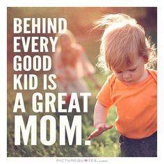 Funny Mothers Day Quotes to wish your Mom on Happy Mothers Day Best Mothers Day Messages, Wishes and Images. Mothers Day Sayings. Beautiful Mothers Day Quotes, Happy Mother Day Quotes, Funny Mothers Day, Mother Quotes, Mothers Day Cards, Mom Quotes, Mothers Love, Mother Day Gifts, Short Mothers Day Quotes