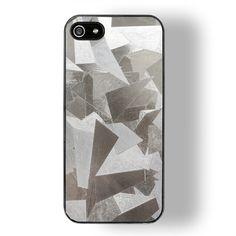 Polaris Hologram iPhone 5 Case by ZERO GRAVITY