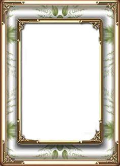 Free Transparent Frame