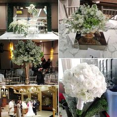 Boda C&M #abril #wedding #eventplanner #evedeso #eventdesignsource - posted by Pamela Aguilar https://www.instagram.com/sieres_pam. See more Event Planners at http://Evedeso.com