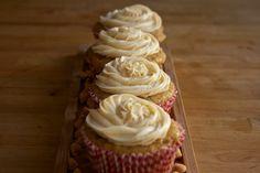 Petits gâteaux à la bierraubeurre, une recette inspirée d'Harry Potter