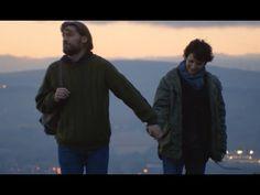 ▶ Mil Vezes Boa Noite - Trailer HD - YouTube Cine Caixa Belas Artes - 20/11