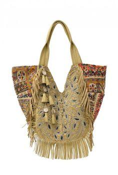 Rajasthan patchwork, antik batik