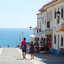Porto Côvo - Portugal