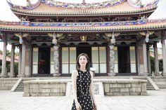 天海祐希 ゲキ×シネ公式ブログの画像|エキサイトブログ (blog)