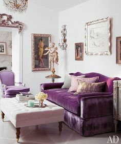 purple_living_room_decor