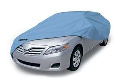 Top 11 Best Car Covers for June 2017 - Plus Buying Guide