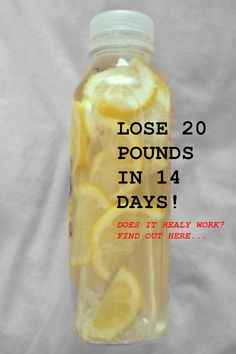 Lose 20 Pounds, Flat Tummy Foods, Flat Tummy Water, Flat Belly Drinks, Detox Recipes, Water Recipes, Flat Belly Detox, Healthy Food To Lose Weight, Help Losing Weight
