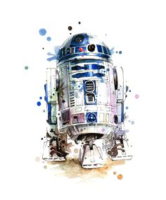 Star Wars Art on BehanceYou can find Star wars art and more on our website.Star Wars Art on Behance Bb8 Star Wars, Star Wars Fan Art, Star Wars Desenho, Star Wars Zeichnungen, Images Star Wars, Star Wars Painting, Star Wars Drawings, Art Drawings, Star Wars Tattoo