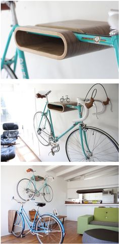 I want it. Daniel Ballou #Design